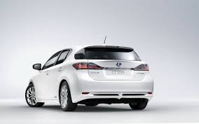 lexus ct200h near me 2016 lexus ct 200h carsfeatured com