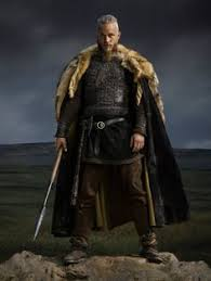 lagertha lothbrok clothes to make the costumes of the vikings vikings costumes and medieval