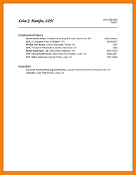 Resume 1 Or 2 Pages 100 Hr Xml Resume Schema What Is Cover Letter Resume Resume