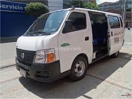 nissan urvan for sale nissan urvan philippines mexico for sale 2009 2010 specs bus