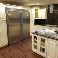 elegant kitchen cabinets las vegas cabinet refacing kitchen cabinets las vegas elegant discount stadt