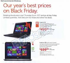 best black friday hard drive deals dell black friday 2013 ad find the best dell black friday deals