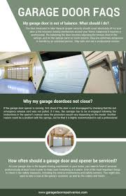 garage door repair venice bedroom furniture