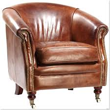 Arm Chair Sale Design Ideas Leather Parsons Chair Sale Dining Chairs Design Ideas