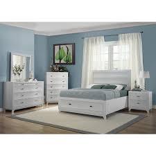 Light Blue Bedroom Furniture Stunning Blue Bedroom Furniture Contemporary Home Design Ideas