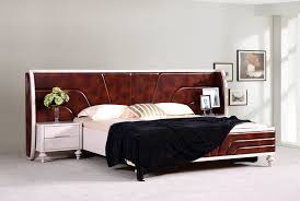 european king bed modern european king size bed set with wooden bed frame view