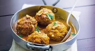 cuisine pour tous 25 recettes de plats pour tous les jours cuisine actuelle