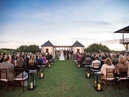 wedding venues tallahassee the wedding suite wedding tallahassee