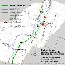 paltz cus map places to ride metal guru