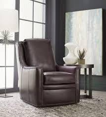 luxurious leather furniture bradington young