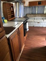 Ross Furniture Jackson Ms by Airstream At Ross Barnett Rez Reservoir Peace Ms 35 Photos