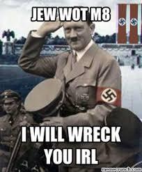 Wot Meme - wot meme