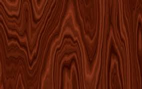 Best Wood Stain For Kitchen Cabinets by Best Wood Species For Denver Kitchen Cabinets