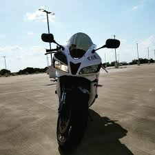2009 honda cbr600rr mybike 2009 honda cbr600rr motorcycle amino amino