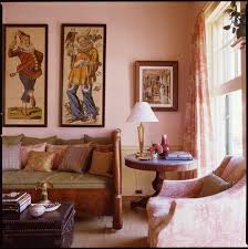 165 best new orleans interiors images on pinterest french