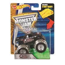 wheels monster jam trucks wheels monster jam vehicle mr toys toyworld