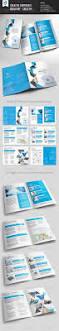 rw swiss style brochure by tugrul ozmen via behance layout