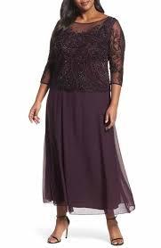 women u0027s plus size dresses nordstrom