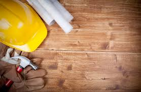 selling a home opt for these 5 home improvement projects