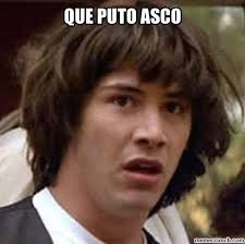 Meme Asco - image jpg