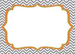 blank baby shower invitations eysachsephoto com