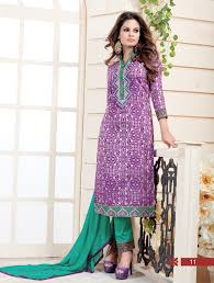 fashid wholesale moon light by rudra fashion colorful designer