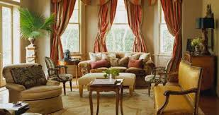 Window Tre Blinds Lovable Valances Window Treatments Canada Delightful