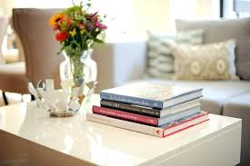 discount coffee table books coffee table with books decor idea coffee table books coffee table