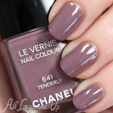 chanel spring 2015 nail swatches u0026 review all lacquered up