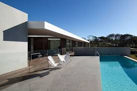 354 best arch house modern 1storey images on pinterest arch