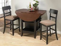 Small Folding Dining Table 15 Of The Most Amazing Foldable Table Designs Housely