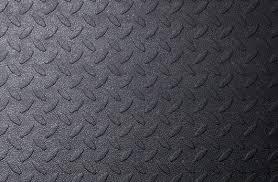 Protecta Bed Mat Protecta Diamond Series Bedmat Kn Rubber