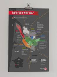 Maps France by Wine Maps France Vs California 5 Pc Wine Folly Wine Regions
