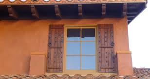 interior wood shutters home depot home depot window shutters plantsafemaintenance com