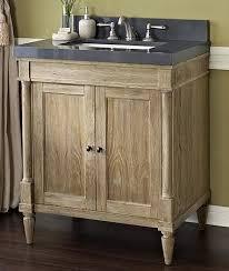 30 owens vanity oak bathroom 30 oak bathroom vanity tsc 30