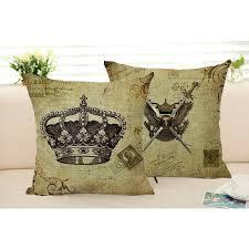 Knight Home Decor Online Get Cheap Knight Decoration Shield Aliexpress Com