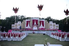 self wedding planner wedding planner wedding manager in jodhpur wedding management