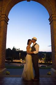 57 best weddings at the historic courthouse images on pinterest