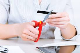 debt relief credit card settlement u2013 financial helpers
