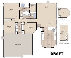 mission floor plans santa barbara mission floor plans home building plans 59762