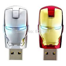 design usb sticks new design eshanmu 8gb 16gb 32gb 64gb iron usb flash drive