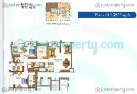 lake view floor plans justproperty com