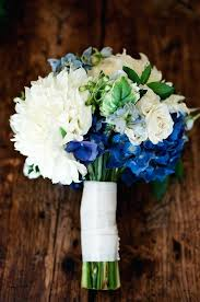 wedding bouquets online create a wedding bouquet online joshuagray co