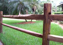 Backyard Fences Ideas with Interior Backyard Fence Ideas Lawratchet Com