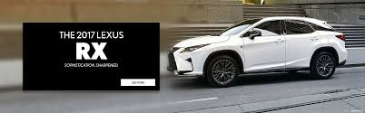 lexus car 2016 price lexus de ponce serving ponce pr