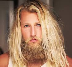 medium length hairstyles on pinterest awesome 55 charming shoulder length hairstyles for men macho