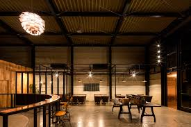 warehouse lighting layout calculator sqm coffee shop cafe design idea from warehouse contractors high bay