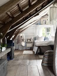 attic bedroom ideas bedroom attic bedroom ideas 56833927201769 attic bedroom ideas