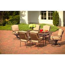 Martha Stewart Living Patio Furniture Cushions Martha Stewart Living Outdoor Furniture For Outdoor Furniture