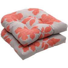 outdoor wicker furniture cushions fantastic furniture interesting